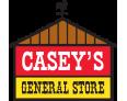logo-caseys2