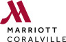 logo-marriott-coralville