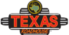 logo-texasRoadhouse2