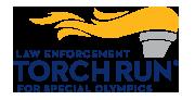logo-torchRun2