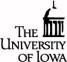 logo-university-iowa