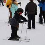 Winter Games Web Photos (3)2