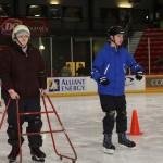 Winter Games Web Photos (5)2