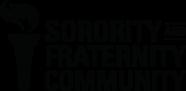 ISUSFC Logo (Black)