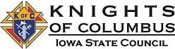Iowa Knights of Columbus JPEG