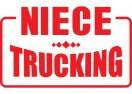 Niece Trucking