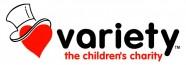 variety logo horizontal