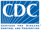 CDC_logo_print_color_name[1] [Converted]